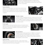 Yamaha 2016 VMAX_Page_3