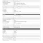 Yamaha 2016 VMAX_Page_4