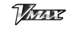 Prova la VMAX