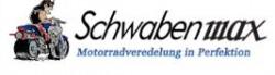 Schwabenmax
