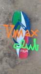 IMG-20170819-WA0017