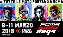 motodays2018
