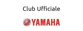Club Ufficiali Yamaha