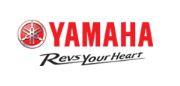 Yamaha Motor Italia