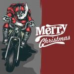 christmas-1935481_960_720
